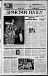 Spartan Daily, February 5, 2003