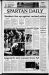 Spartan Daily, September 5, 2003