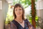 University Scholar Series: Sally Ashton by Sally Ashton