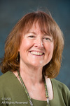 University Scholar Series: Laurie Drabble by Laurie A. Drabble