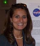 University Scholar Series: Natalie Batalha