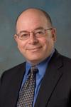 University Scholar Series: Jonathan Roth by Jonathan P. Roth
