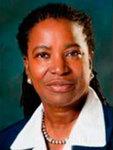 University Scholar Series: Ruth Wilson
