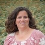 University Scholar Series: Natalie Boero