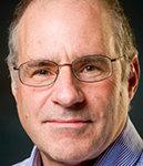 University Scholar Series: Ed Cohen by Edward Cohen