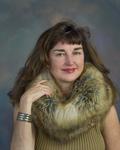 University Scholar Series: Cathleen Miller