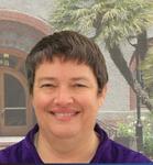 University Scholar Series: Jennifer Rycenga by Jennifer Rycenga