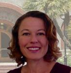 University Scholar Series: Ellen Middaugh