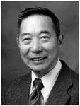 University Scholar Series: Tai-Ran Hsu
