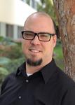 University Scholar Series: Ryan Skinnell