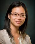 University Scholar Series: Pei-Tzu Tsai
