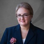 University Scholar Series: Susanna Khavul
